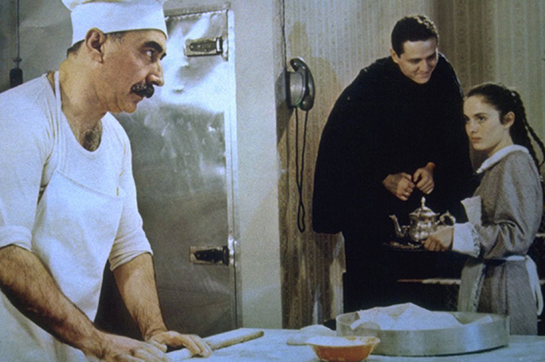 Zengin Mutfağı