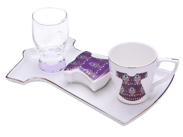 turk-kahvesi-fincanlari-17