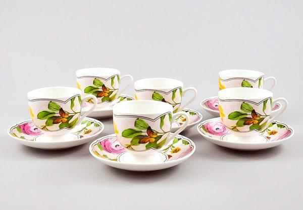 turk-kahvesi-fincanlari-15