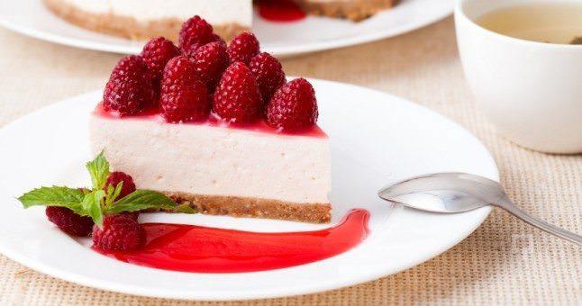 Frambuazli-cheesecake-yapimi